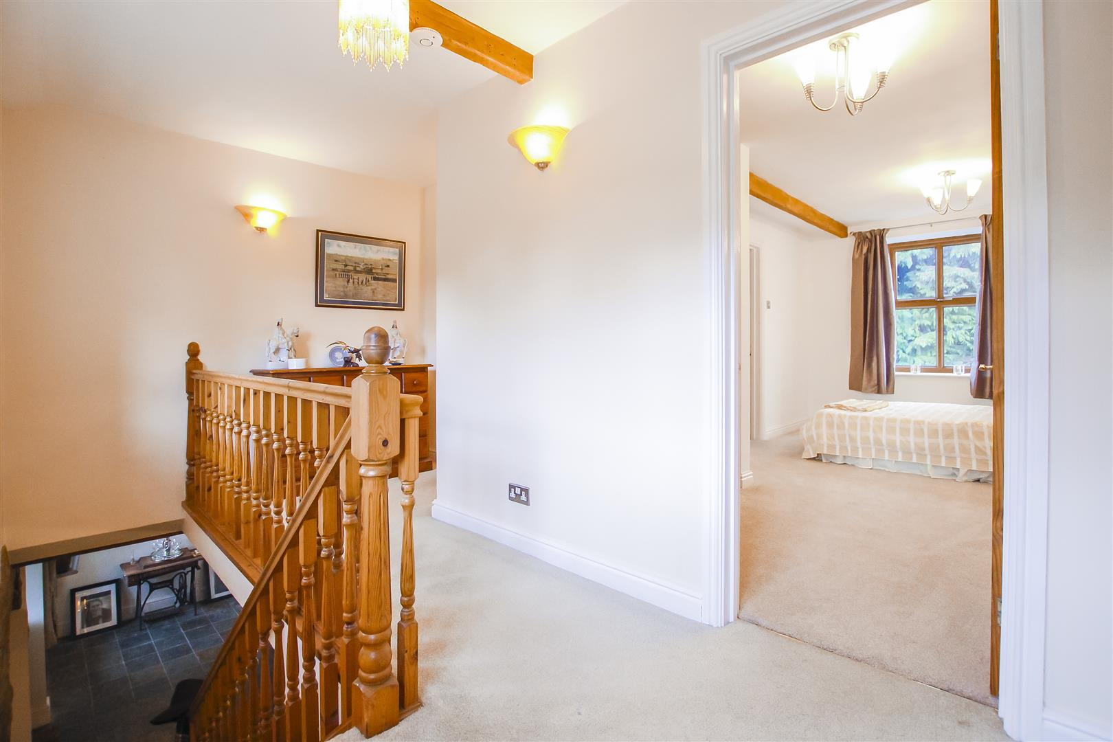 4 Bedroom Farmhouse For Sale - Image 39